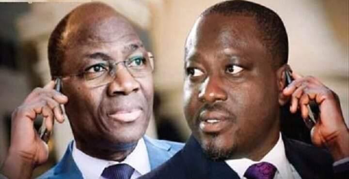 Ecoutes téléphoniques : les coulisses du putsch manqué de 2015 au Burkina